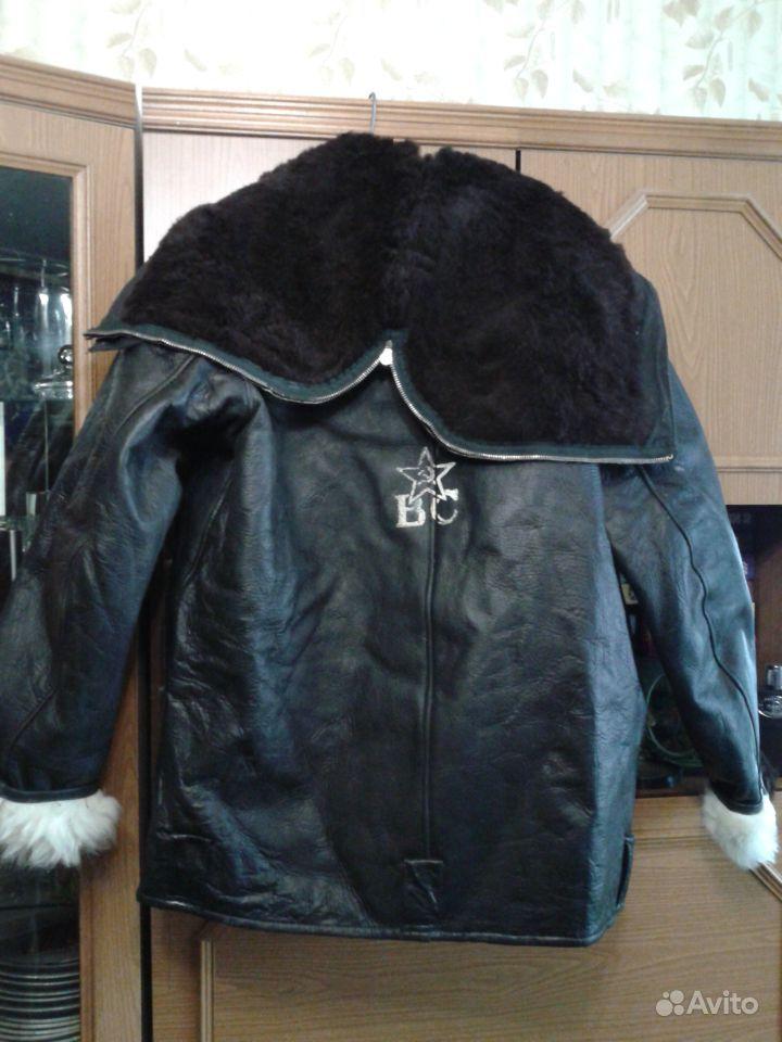 Купить Куртка Зимняя Вмф Нового Образца