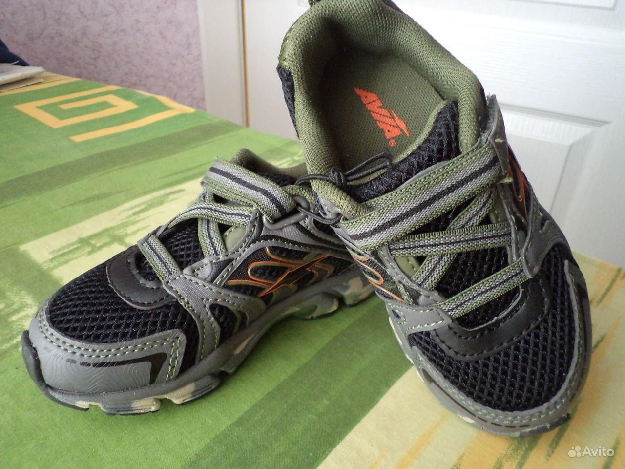 279351788 Одесса танцевальная обувь. Интернет-магазин качественной брендовой ...