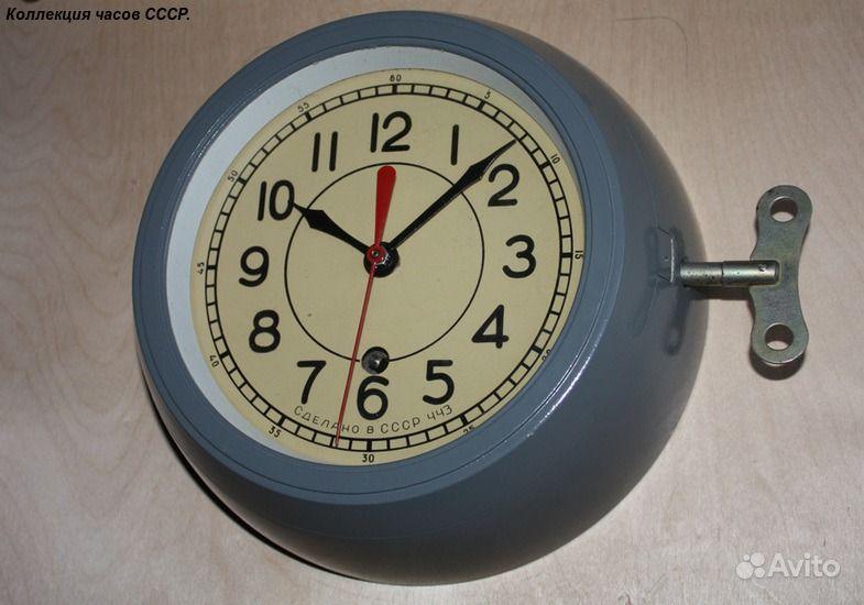 Часы Panerai Купить оригинальные часы Панерай
