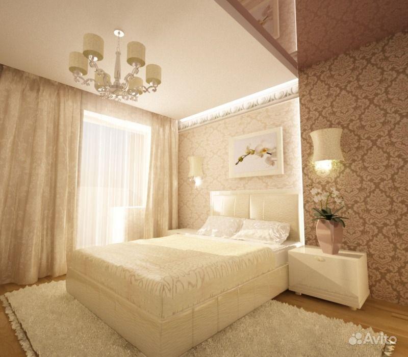 Дизайн обычных квартир фото