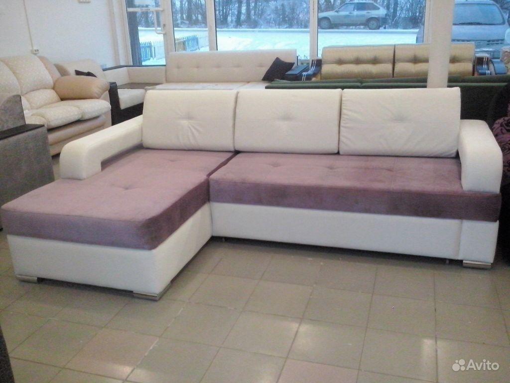 Мебельная фабрика ульяна чебоксары цены