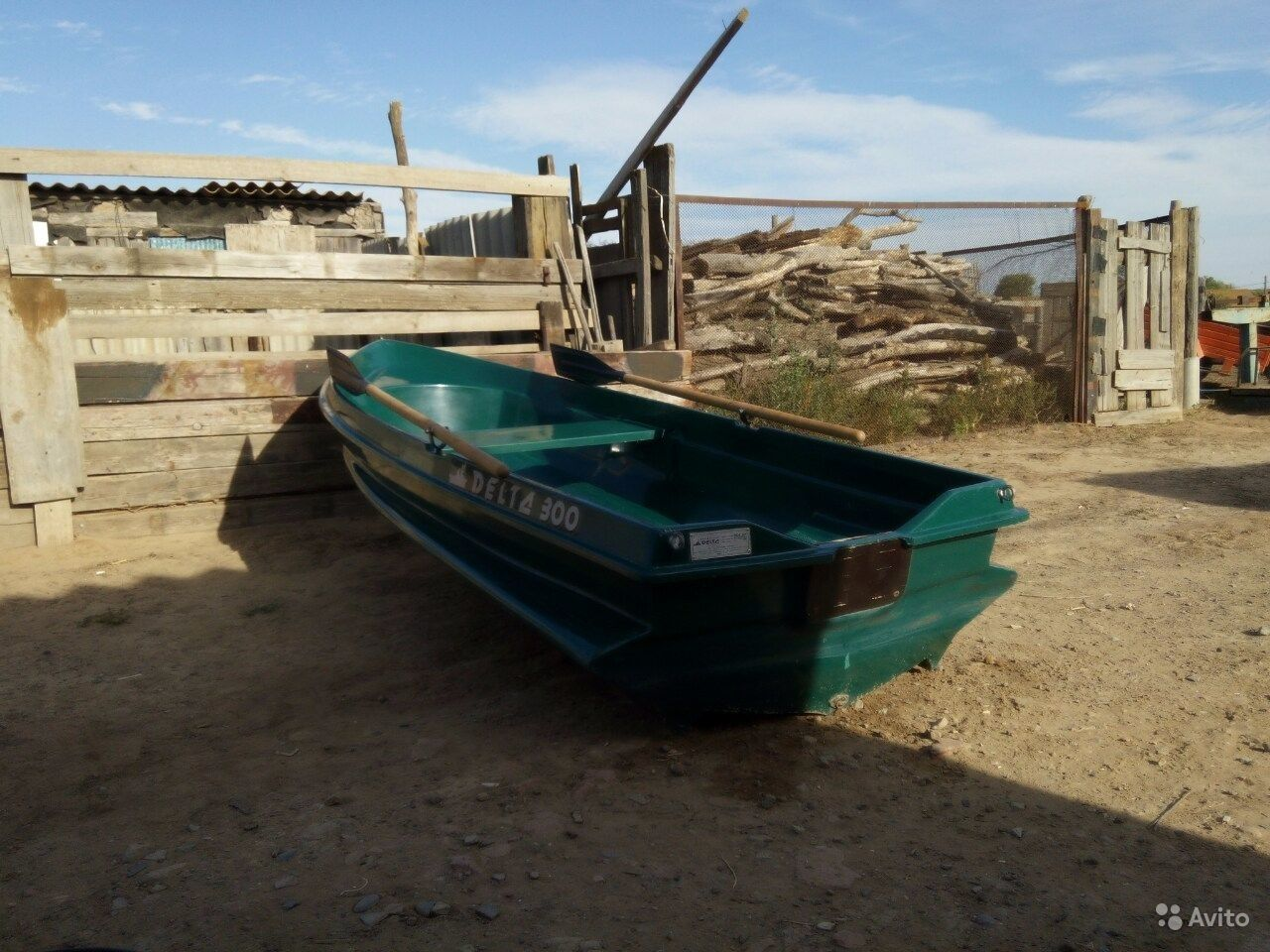 лодки в волгограде цены