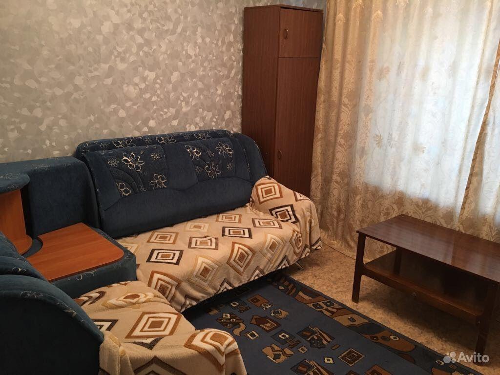 Сдаю: 2-к квартира, 32 м , 1 2 эт.. Ханты-Мансийский АО, Лангепас