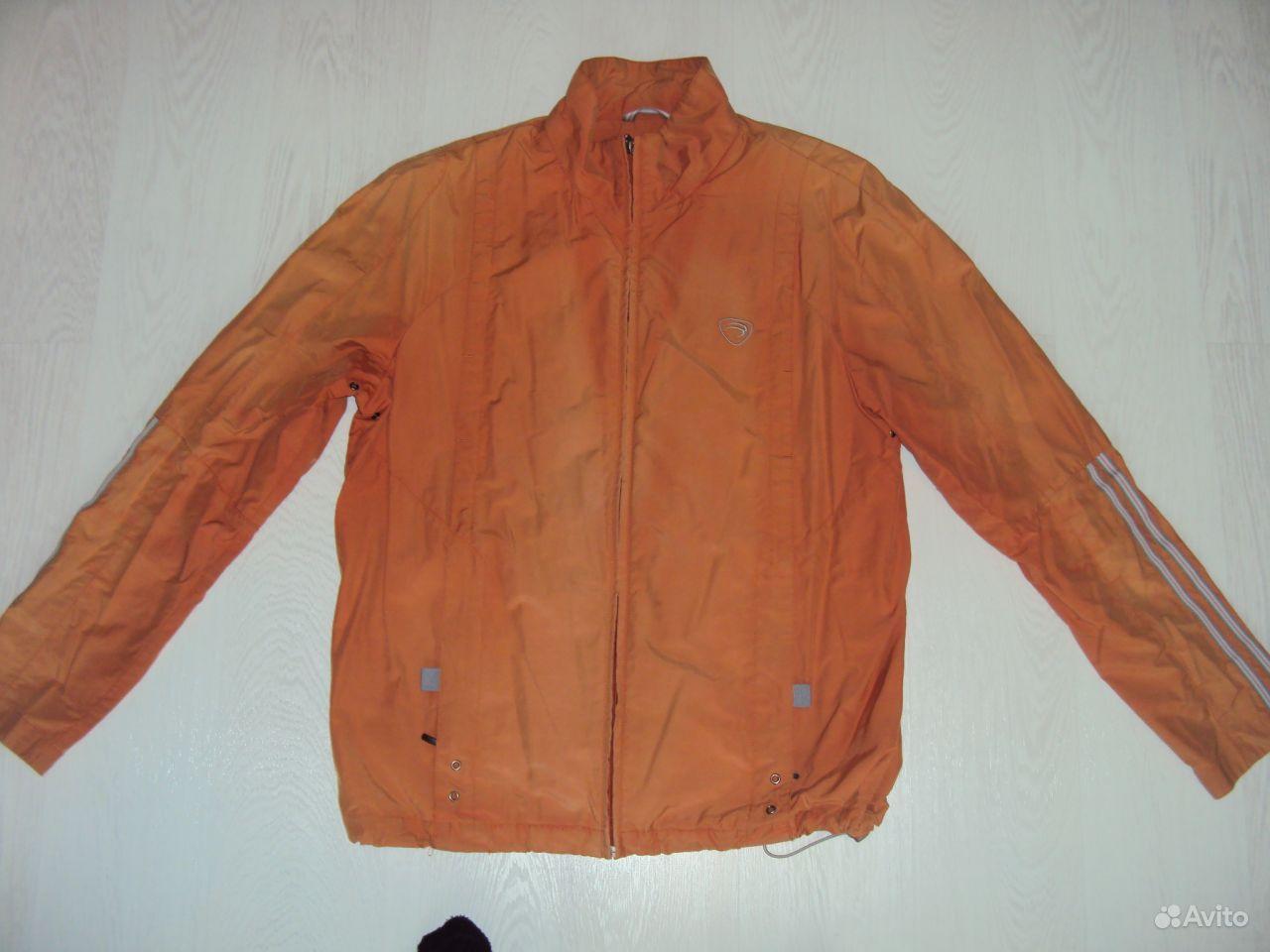 Кожаные Куртки Ижевск