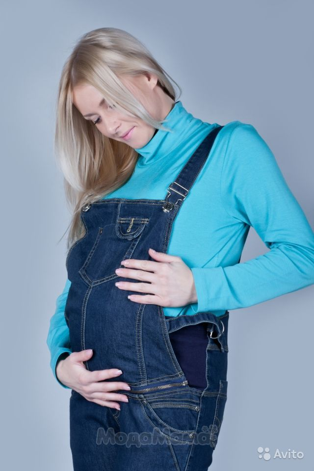 новые модели сумок 2012
