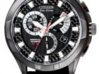 Часы Citizen Eco Drive