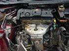 Замена двигателя на ситроен с4 60