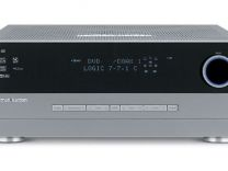Harman/kardon AVR 430