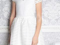 свадебные платья года севастополь