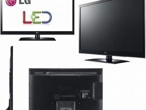 Маркировка и обозначение телевизоров Samsung 20082017гг