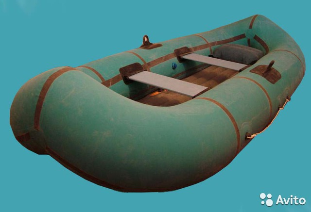 купить лодку турист-3 в интернет магазине
