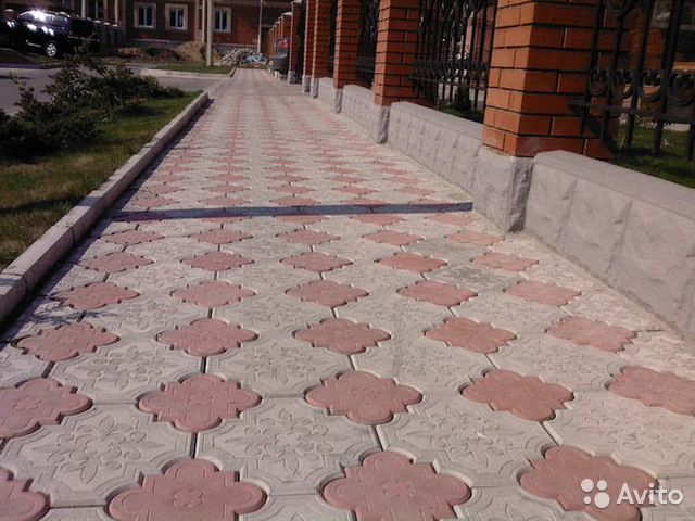 Carrelage cuisine wendel le tampon grenoble colombes - Mr bricolage pamiers ...