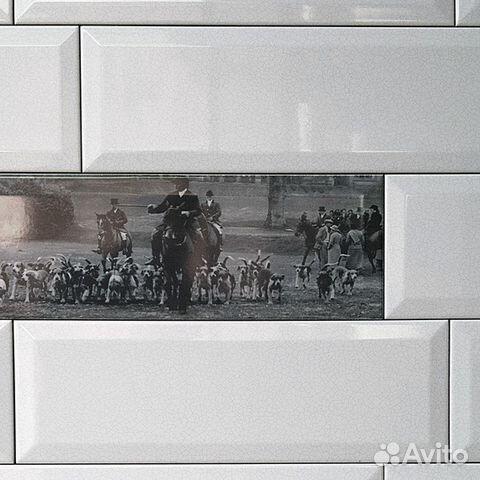 Devis Salle De Bain Belgique Images Prix Oeuvre Carrelage - Devis salle de bain belgique