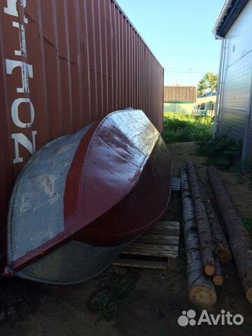 авито цены на лодки в сыктывкаре