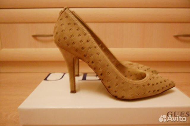 Соответствие американских размеров обуви российским