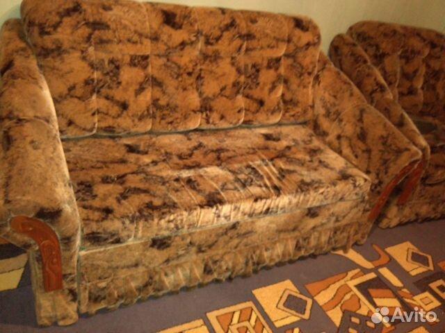 Авито юрга мебель бу мягкая мебель