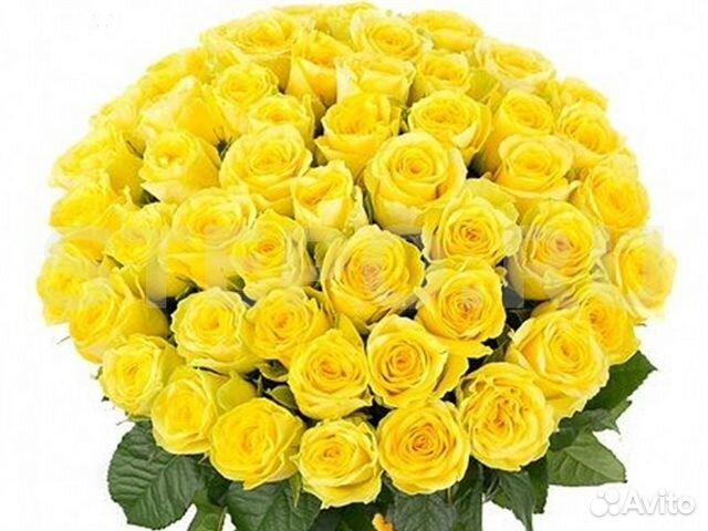 Что означают желтые розы в подарок девушке 95