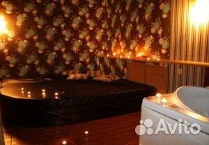 salon-eroticheskogo-massazha-v-tyumenskoy-oblasti