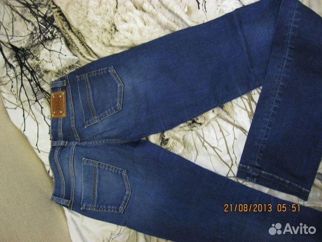 В продаже Джинсы DG по доступной цене c фотографиями и описанием, продаю в Москва - Джинсы DG в разделе Одежда, обувь