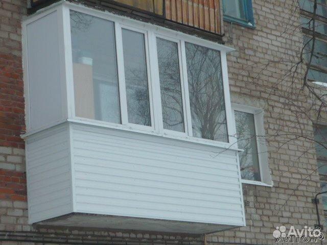 Вакансии отделочник балконов. - мои статьи - каталог статей .