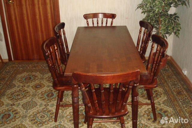она будет авито мебель для кухн стол стул я Систем Каре осуществляет