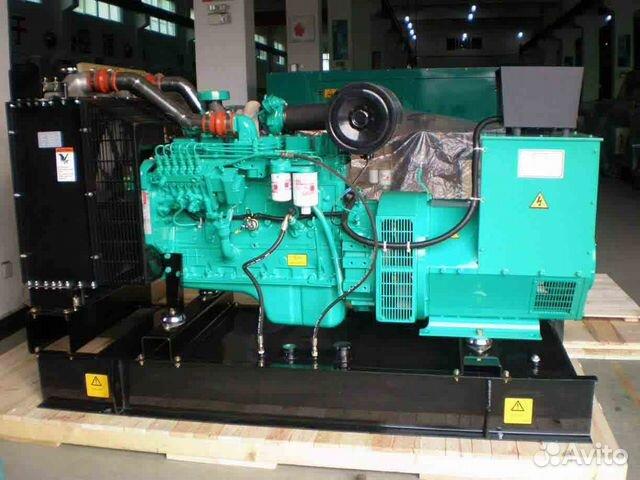 Генератор тока бензиновый для дома генератор