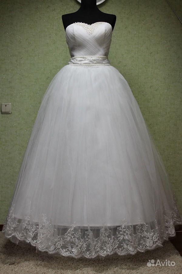 19ce86aefe2 J-zattom — магазин свадебных платьев напрокат в курске -...