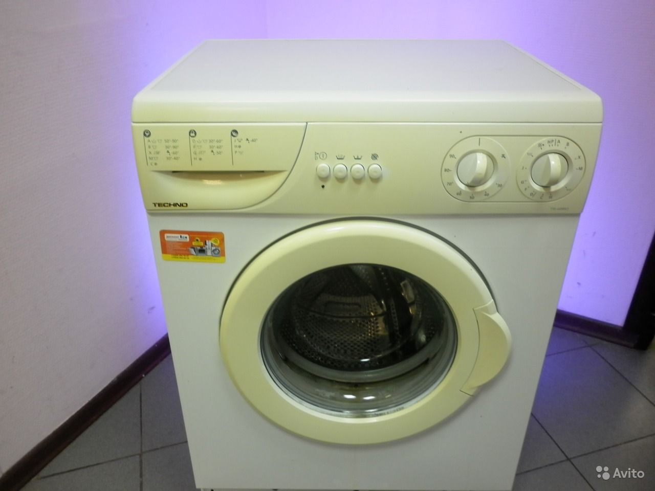 Стиральные машины  купить стиральную машину цены отзывы