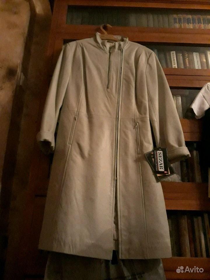 d7ff5b3fda6 Пальто демисезонное