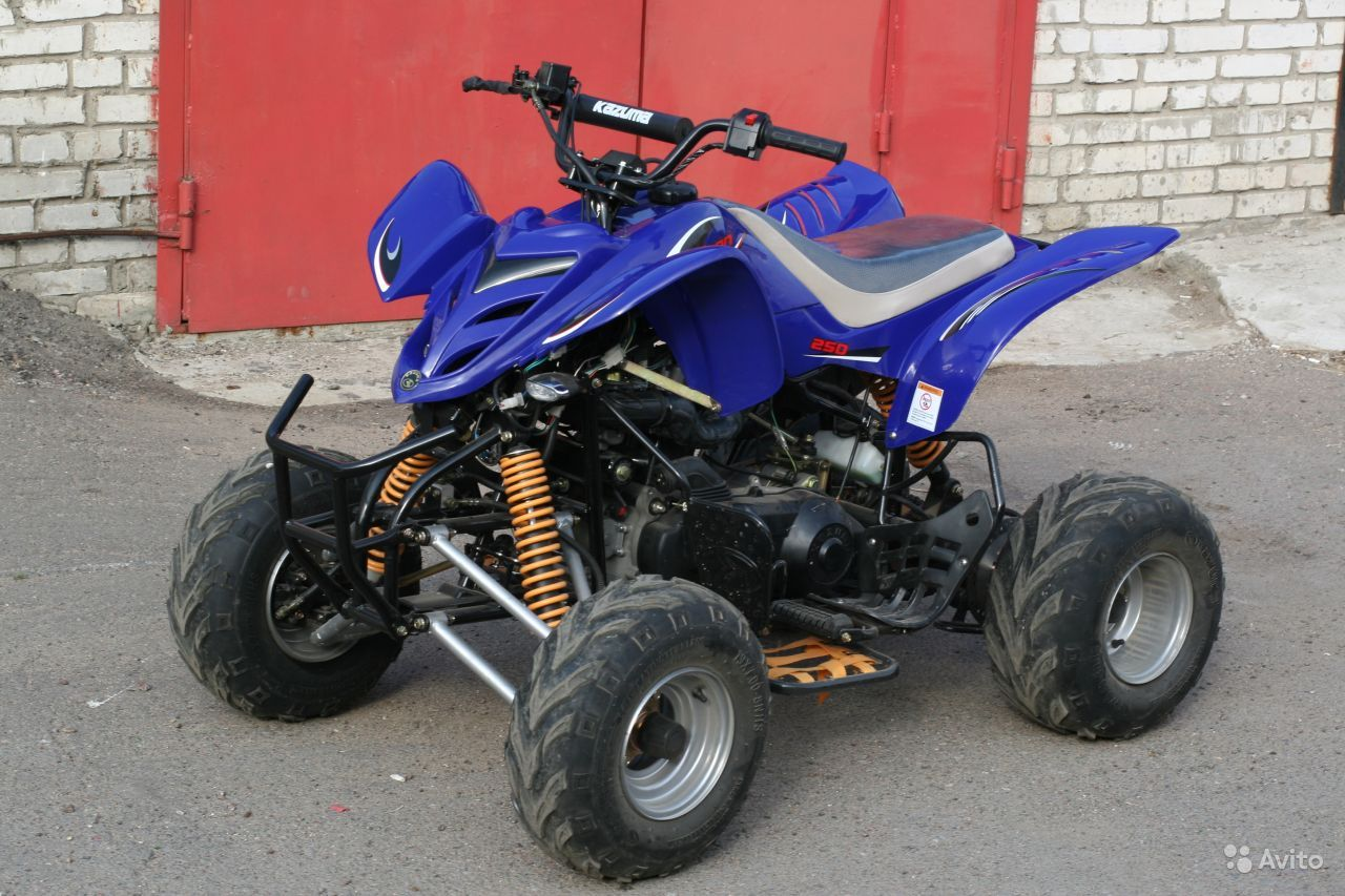 Kazuma 50cc atv repair manual/free downloads