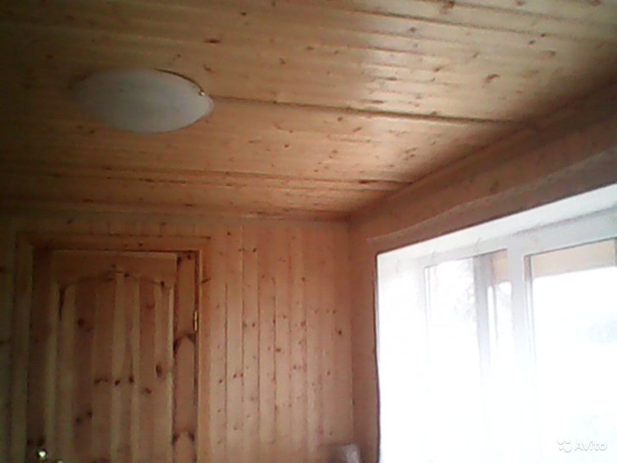 Ремонт и строительство загородных домов купить на Вуёк.ру - фотография № 3