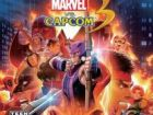 Marvel vs Capcom 3 на PS Vita