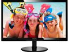 "Новый Монитор 24"" Philips 246V5LSB, 5ms, VGA, DVI"