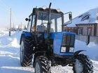 Станислав дром чита трактора мтз 82 бу классификации расходов