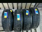 205/55 16 Michelin X-ace 3
