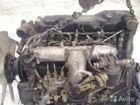 Продам тнвд для двигателя Мицубиси-Кантер 4D32