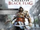 Assassin creed black flag Xbox one