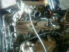 Двигатель Mazda 323 1.6