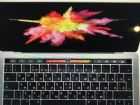 Apple MacBook Pro 13 TB i5 2.9/512ssd/SG рст