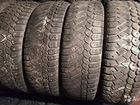 Шины 185/65 R15 92T Continental ContiIceContact