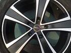 Тайота lc 200,Lexus,шины, диски