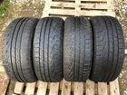 Зимние шины R17 225 50 17 RFT Pirelli Sottozero