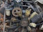Двигатель маз ямз-238 турбо