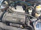 Двигатель дэу нексия 16 клапанов85 л.с