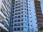 2-к квартира, 58 м², 7/12 эт.