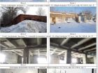 Производственная база 10579 кв. м., г. Кемерово