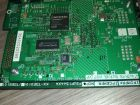 Атс Panasonic KX-NCP500RU объявление продам