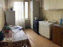 3-к. квартира, 65,6м², 6/9эт.