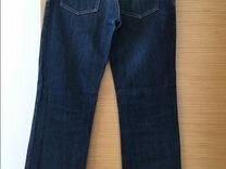 a84c74b0f2a7d Брюки для мальчиков - купить школьные брюки в Санкт-Петербурге на Avito