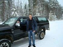 Доска объявлений персональный водитель доска объявлений ахтубинск сколько стоит керамзитоблок